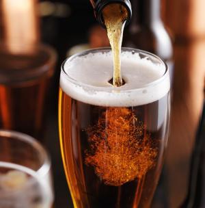 бира Кайзер