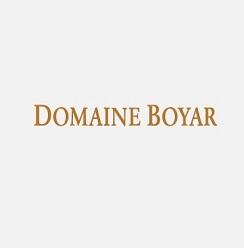 Домейн Бойар