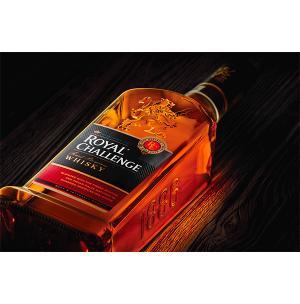 Индийско уиски