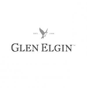 Глен Елджин