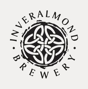 Пивоварна Инвералмонд