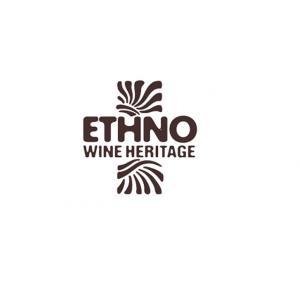 винарска изба Етно