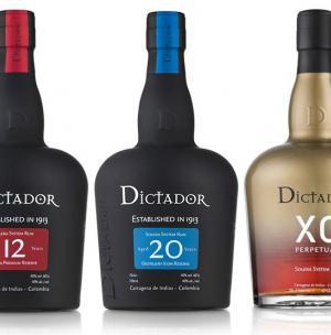 Диктадор