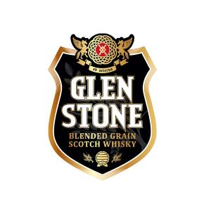 Глен Стоун