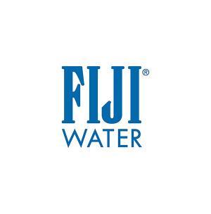 Минерална артезианска вода Фиджи