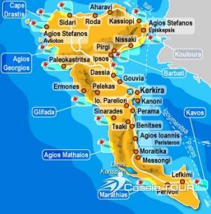 вина от Гърция