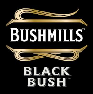 Блек Буш