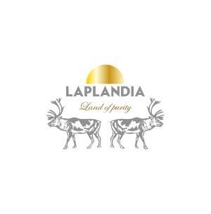 Лапландия