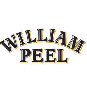 Уилям Пийл