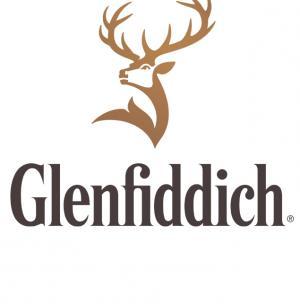 Гленфидиш