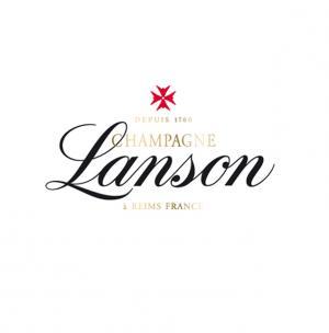 Лансон