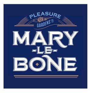 Мери ле Бон