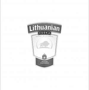 Литуениан
