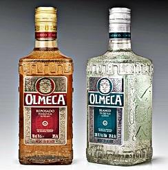Олмека