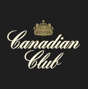 Канадско уиски
