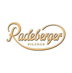 Радебергер Пилзнер