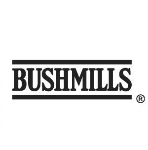Бушмилс