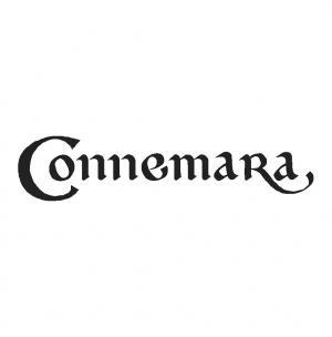 Конемара
