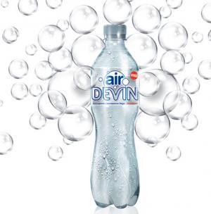 Сода Девин AIR
