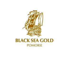 Черноморско злато АД