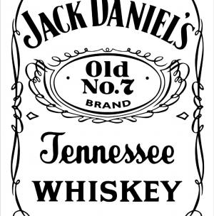 Тенеси уиски