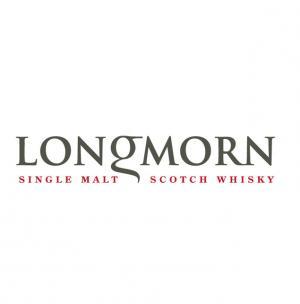 Лонгморн