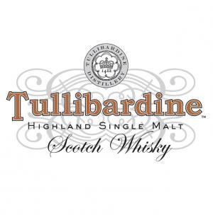 Тулибардин