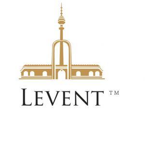 Левент, винарска къща Русе