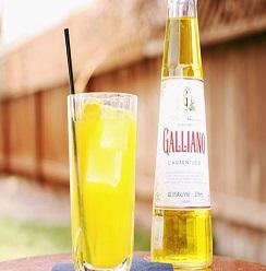 Галиано