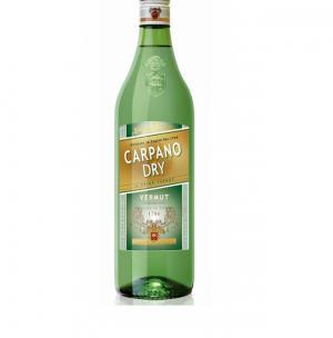 Карпано
