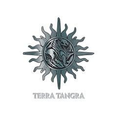 Тера Тангра
