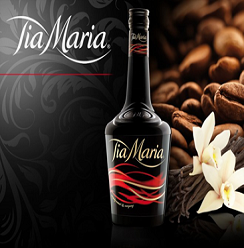 Тиа Мария