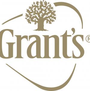 Грантс