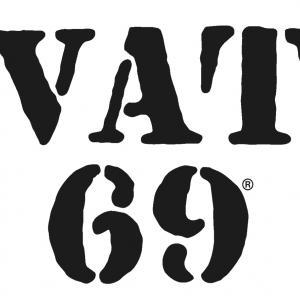 ВАТ 69