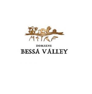 Беса Валей