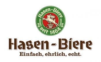 Бира Hasen-Brau | Хазен Брау - топ цени - Онлайн магазин за алкохол Ноков и Син