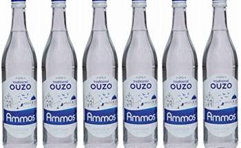 Амос - топ цени - Онлайн магазин за алкохол Ноков и Син