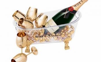 Моет шандон Империал - топ цени - Онлайн магазин за алкохол Ноков и Син