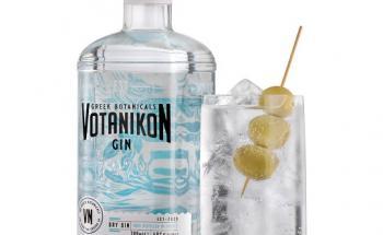 Вотаникон - топ цени - Онлайн магазин за алкохол Ноков и Син