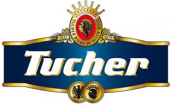 Бира Tucher   Тухер - топ цени - Онлайн магазин за алкохол Ноков и Син