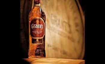 Грантс - топ цени - Онлайн магазин за алкохол Ноков и Син