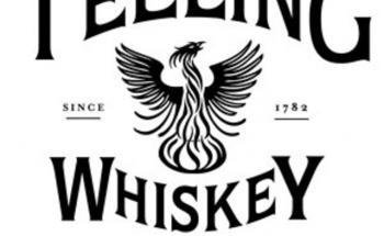 Малцово уиски - топ цени - Онлайн магазин за алкохол Ноков и Син