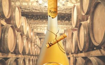 Кехлибар - топ цени - Онлайн магазин за алкохол Ноков и Син