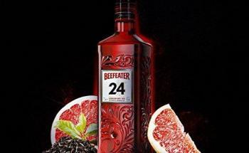 Бийфитър - топ цени - Онлайн магазин за алкохол Ноков и Син