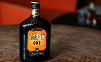 Щро - топ цени - Онлайн магазин за алкохол Ноков и Син