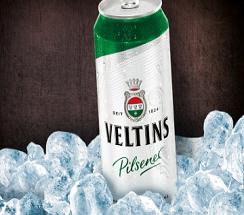 ФЕЛТИНС - топ цени - Онлайн магазин за алкохол Ноков и Син