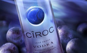 Сирок - топ цени - Онлайн магазин за алкохол Ноков и Син