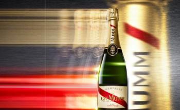 Мъм Кордон | Mumm Cordon - топ цени - Онлайн магазин за алкохол Ноков и Син