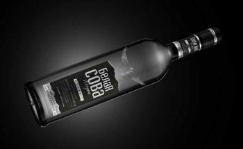 Белая Сова - топ цени - Онлайн магазин за алкохол Ноков и Син