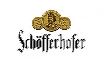 ШОФЕРХОФЕР ХЕФЕВАЙС | Schofferhofer - топ цени - Онлайн магазин за алкохол Ноков и Син